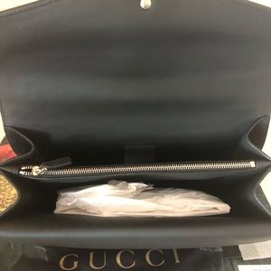 Gucci Bags - Nwt Authentic Gucci Crystal Dionysus